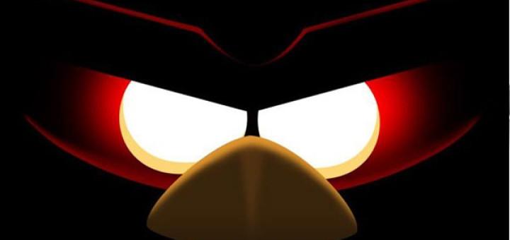 Rovio, создатели Angry Birds, отрицают сотрудничество с АНБ