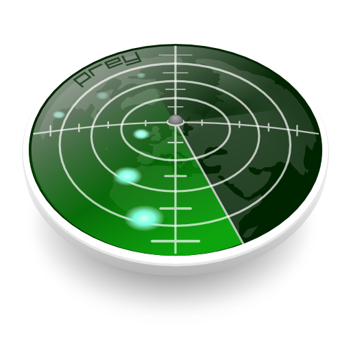5 приложений для Android, чтобы найти свой телефон в случае утери или кражи