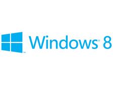 С более чем 200 миллионами продаж Windows 8 по-прежнему отстает своего предшественника