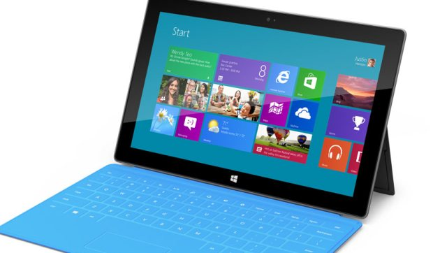 microsoft-surface-press-klein