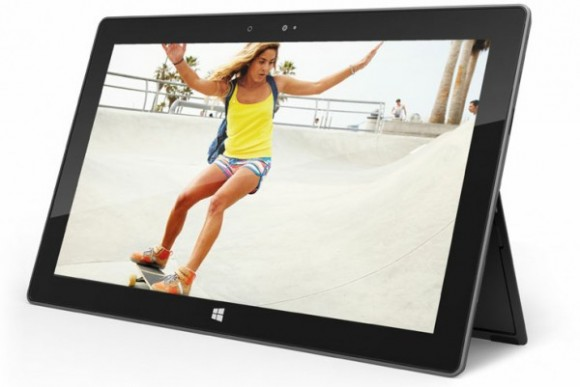 microsoft-surface-screen3-580x387