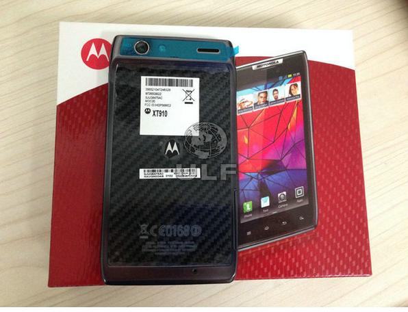 Стоит ли покупать смартфон на Aliexpress?