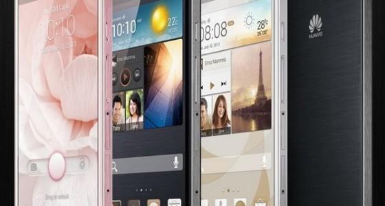 ТОП-5 смартфонов с двумя SIM-картами 2014 года