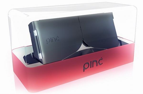 pinc-droidzona