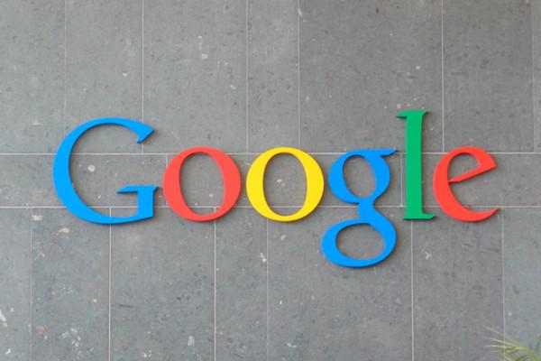 Google блокирует Play Store, AdWords и AdSense в Крыму