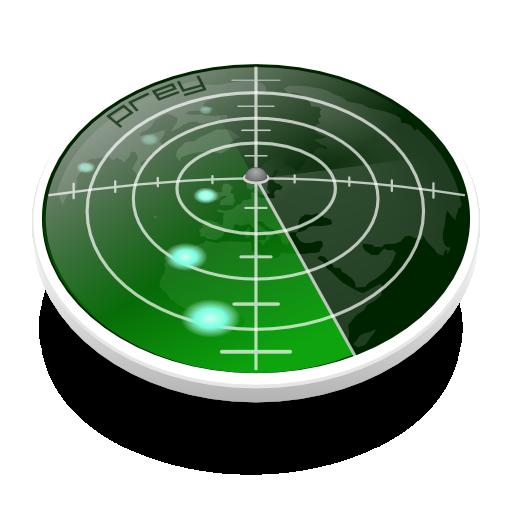 TheftAlarm Защита Android от кражи или потери
