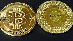 xe valuta bitcoin)
