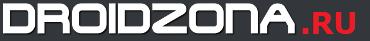 DroidZona.ru