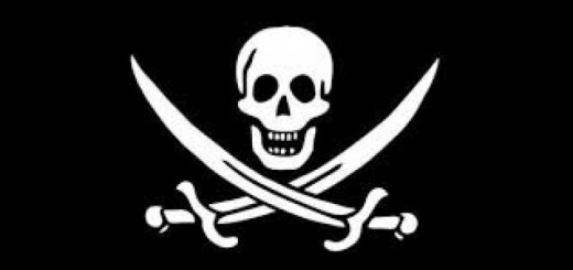 Правосудие США представляет свой первый иск против пиратства мобильных приложений