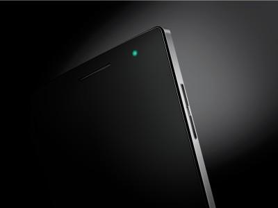 2K-дисплеи в смартфонах: есть ли необходимость?