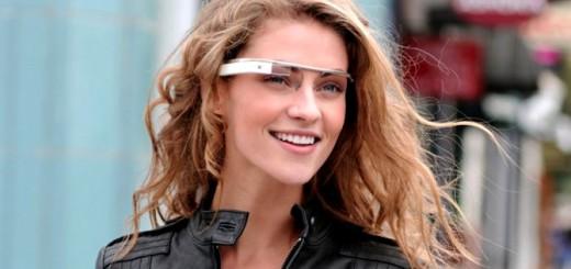 Google показывает потенциал игр для Google Glass