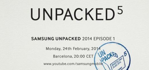 Samsung_Unpacked_5
