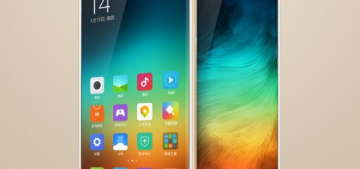 Xiaomi заменит ваш Apple iPhone на свой смартфон