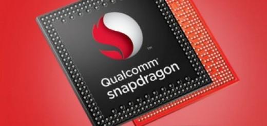Qualcomm получил поддержку своего процессора Snapdragon 810