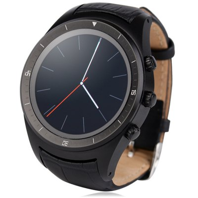 smart watch k8