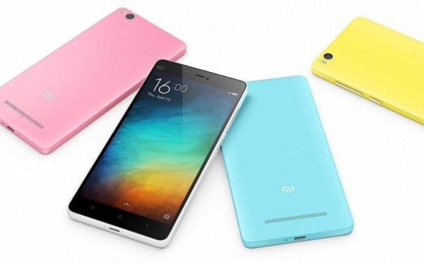 топ лучших китайских смартфонов