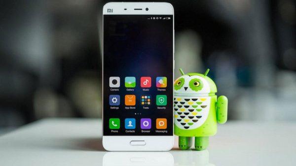 Топ лучших китайских смартфонов на начало 2017 года